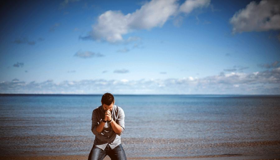 Бытовой психопат — как контролировать свои эмоции? -  Пряный Бриз 2021 7