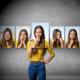 Бытовой психопат — как контролировать свои эмоции? -  Пряный Бриз 2021 39