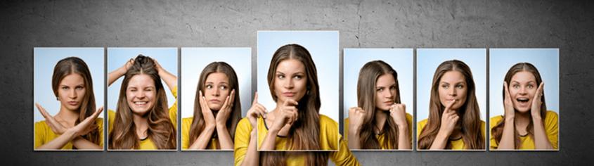 Бытовой психопат — как контролировать свои эмоции? -  Пряный Бриз 2021 1