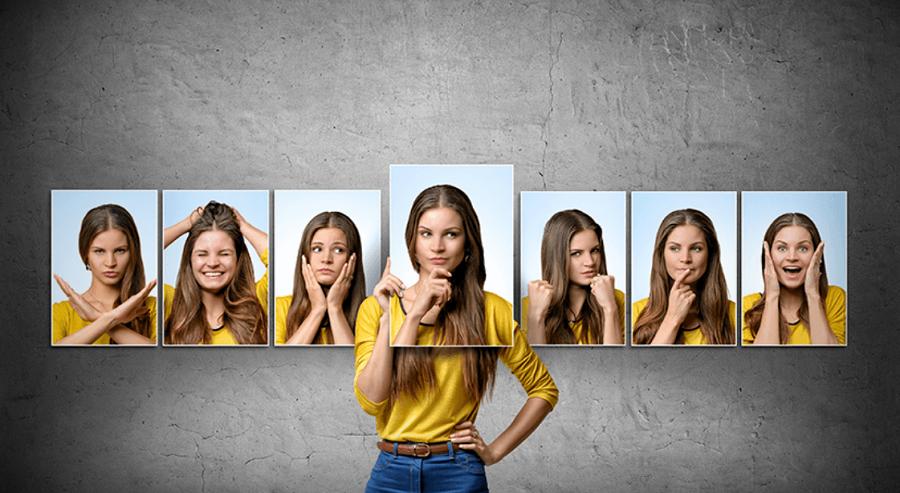 Бытовой психопат — как контролировать свои эмоции? -  Пряный Бриз 2021 12