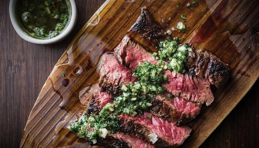 блюда из говядины рецепты с фото простые и вкусные на каждый день