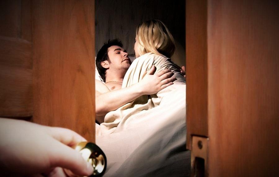 как избавиться от ревности советы психолога для женщин