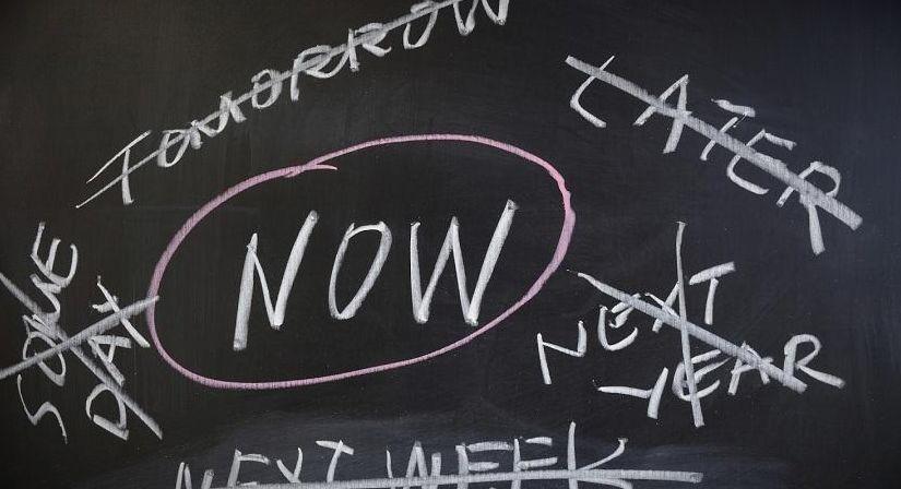 мотивация на успех на каждый день