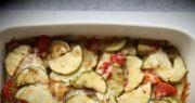 запеканка из кабачков в духовке