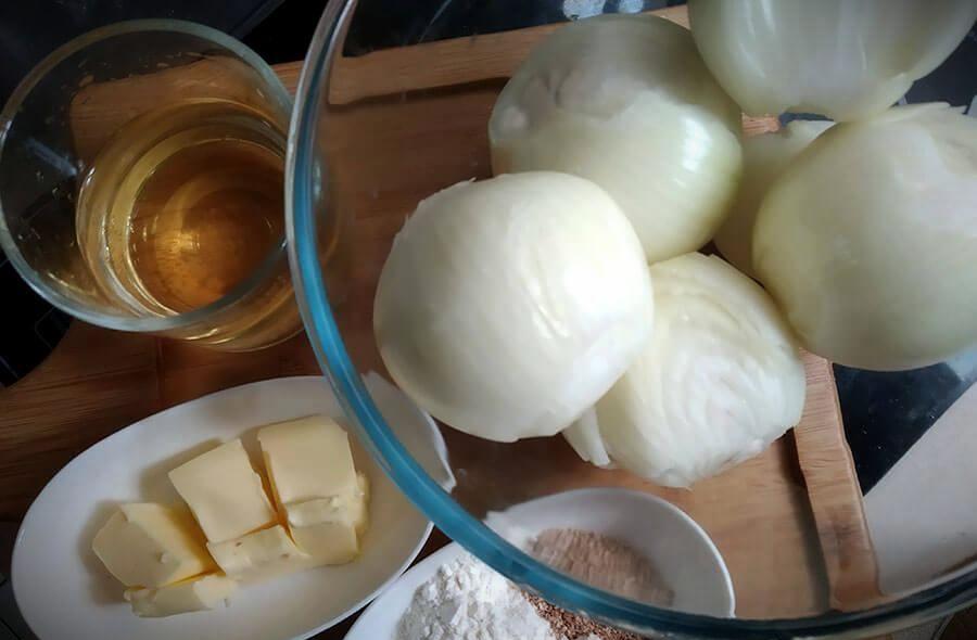 klassicheskiy recept lukovogo supa