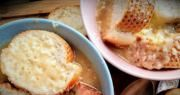 klassicheskiy recept lukovogo supa11