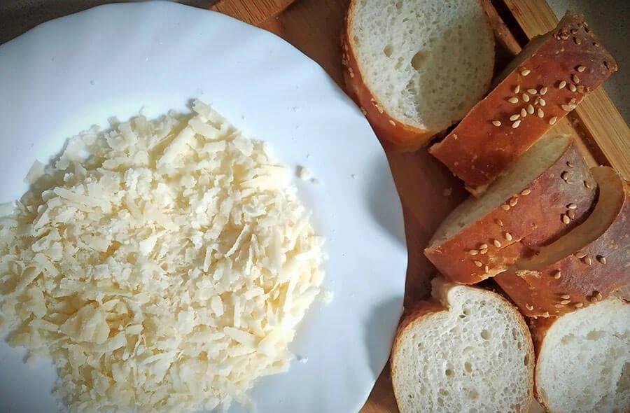 klassicheskiy recept lukovogo supa2