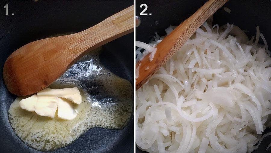 klassicheskiy recept lukovogo supa4