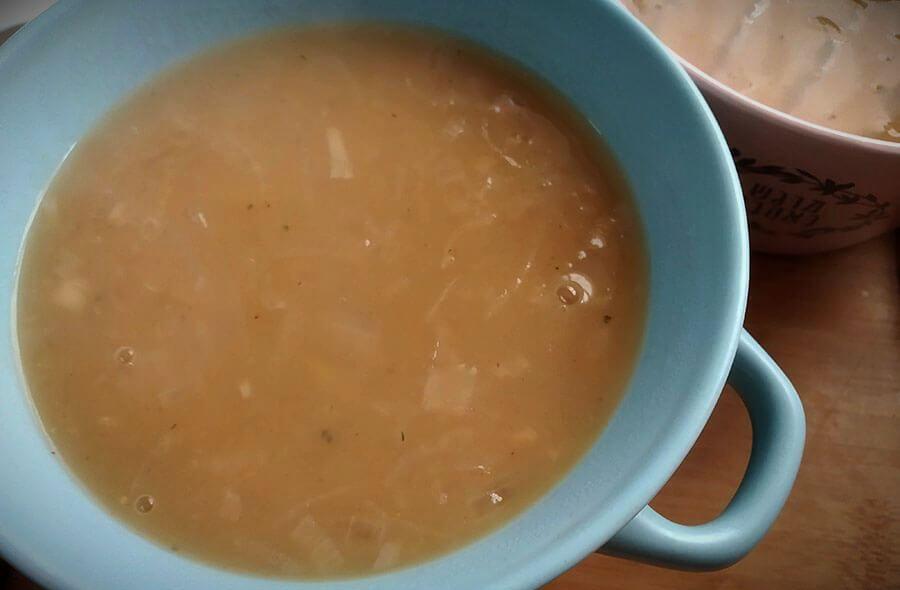 klassicheskiy recept lukovogo supa9