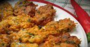 драники из тыквы рецепты быстро и вкусно