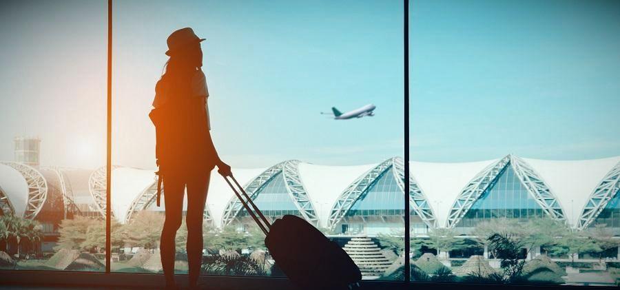 Как сэкономить на путешествии и отдыхе за границей