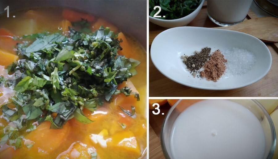 klassicheskiy tykvennyy sup pyure so slivkami 6