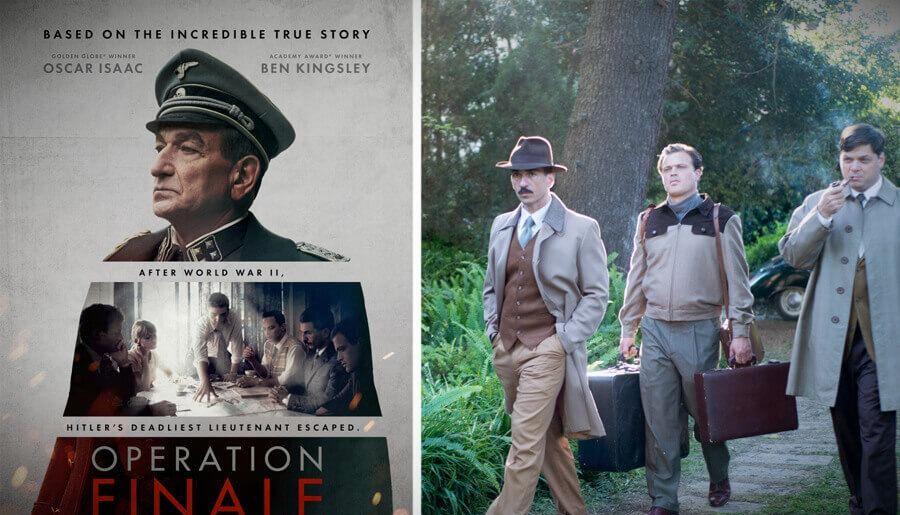 новые исторические фильмы 2018 года уже вышедшие и можно смотреть