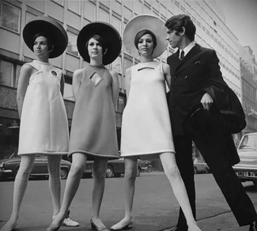 10 samykh izvestnykh platyev v istorii mody10
