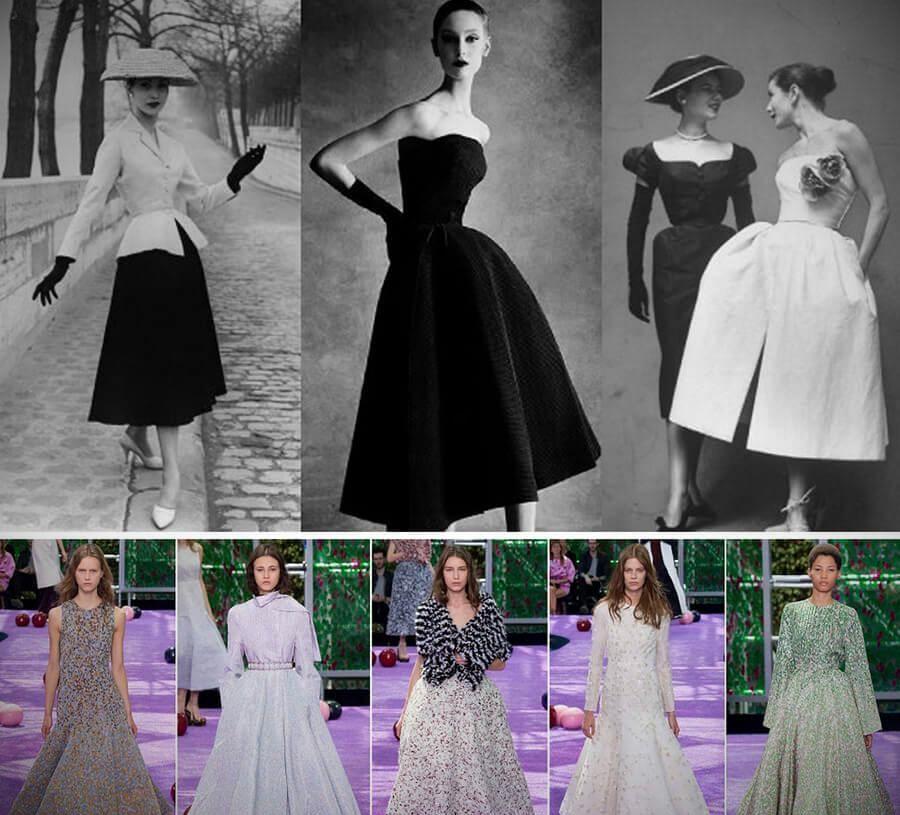 10 samykh izvestnykh platyev v istorii mody4