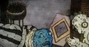 советские мультфильмы ля взрослых