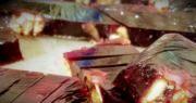 marmelad v domashnikh usloviyakh s zhelatinom2