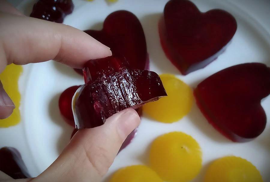 marmelad v domashnikh usloviyakh s zhelatinom21