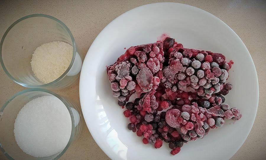 marmelad v domashnikh usloviyakh s zhelatinom22 1