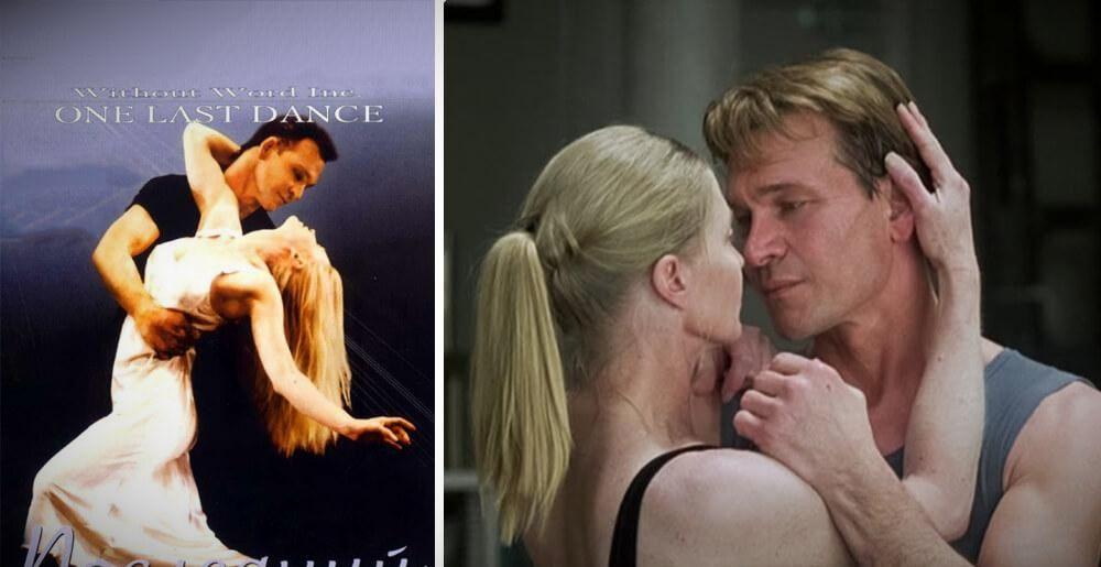 filmy pro balet i balerin10