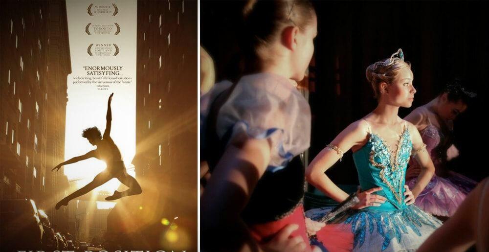 filmy pro balet i balerin12