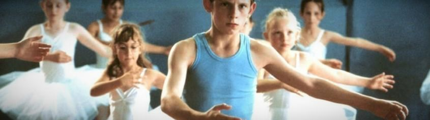 filmy pro balet i balerin14