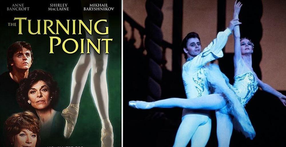 filmy pro balet i balerin5