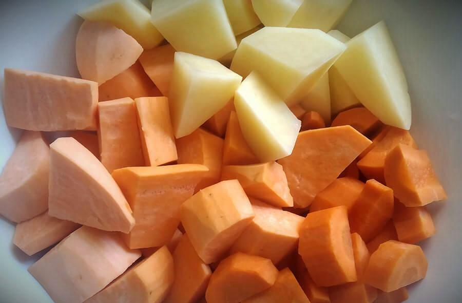 krem sup iz batata4