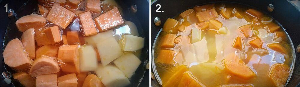 krem sup iz batata6