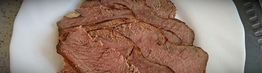 buzhenina iz govyadiny v multivarke