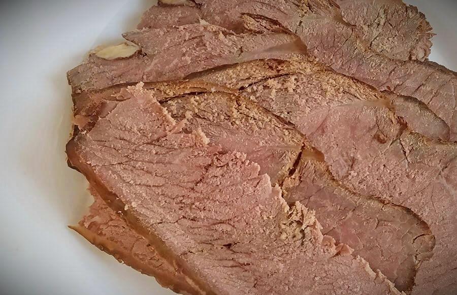 buzhenina iz govyadiny v multivarke2
