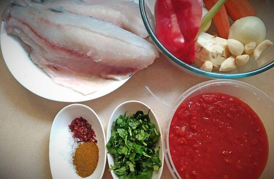 ryba s ovoshchami v tomatnom souse2