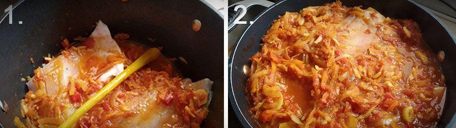 ryba s ovoshchami v tomatnom souse8