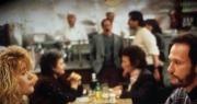 8 krutykh restoranov iz kino2