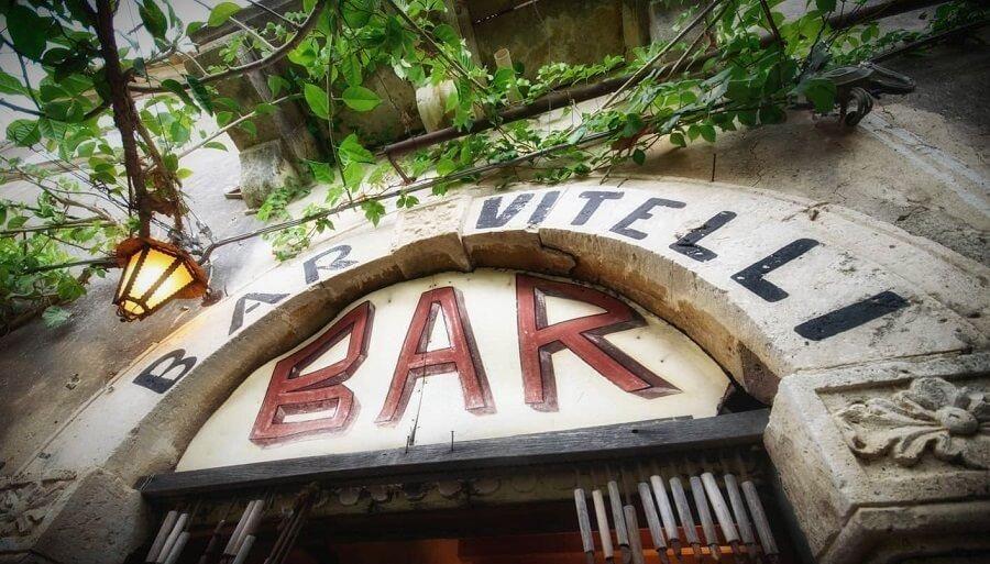 8 krutykh restoranov iz kino5