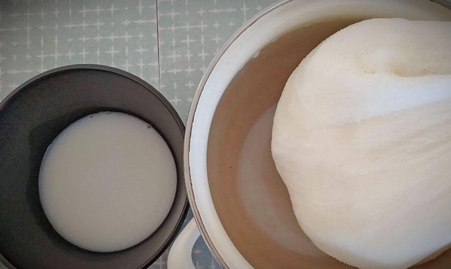 tvorozhnyy syr iz kefira v morozilke3 e1622226235287