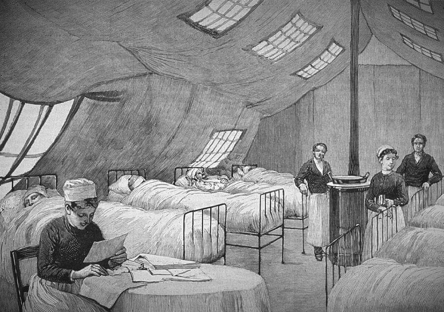 20 samykh izvestnykh epidemiy v istorii14