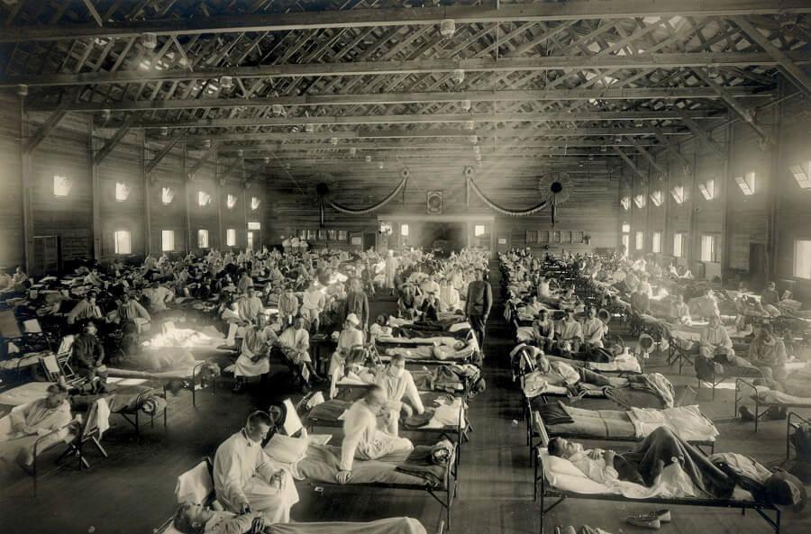 20 samykh izvestnykh epidemiy v istorii16