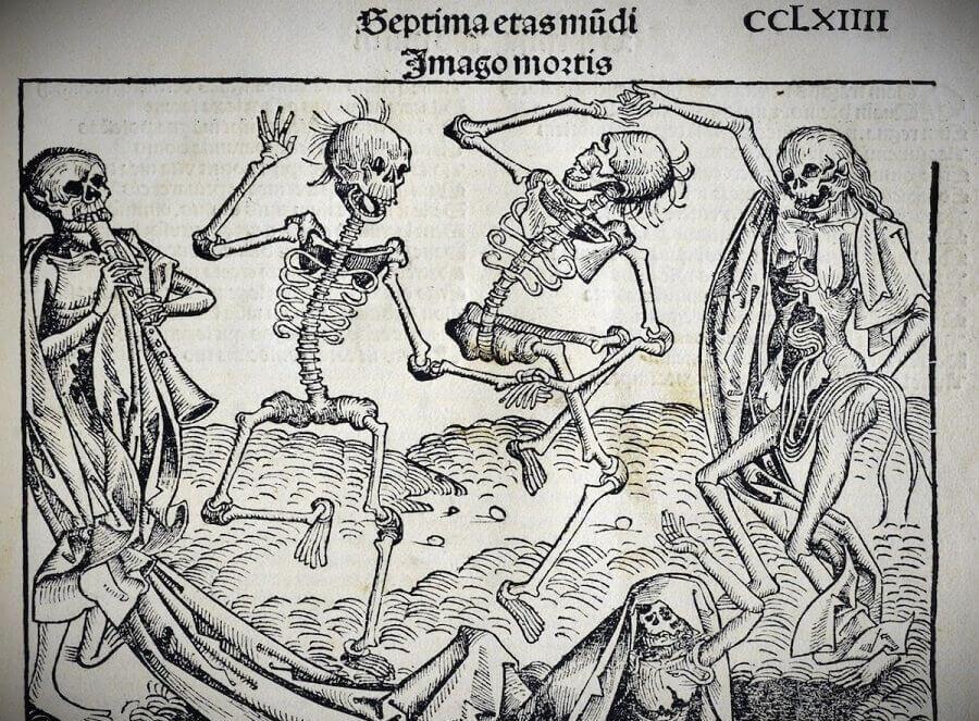 20 samykh izvestnykh epidemiy v istorii7
