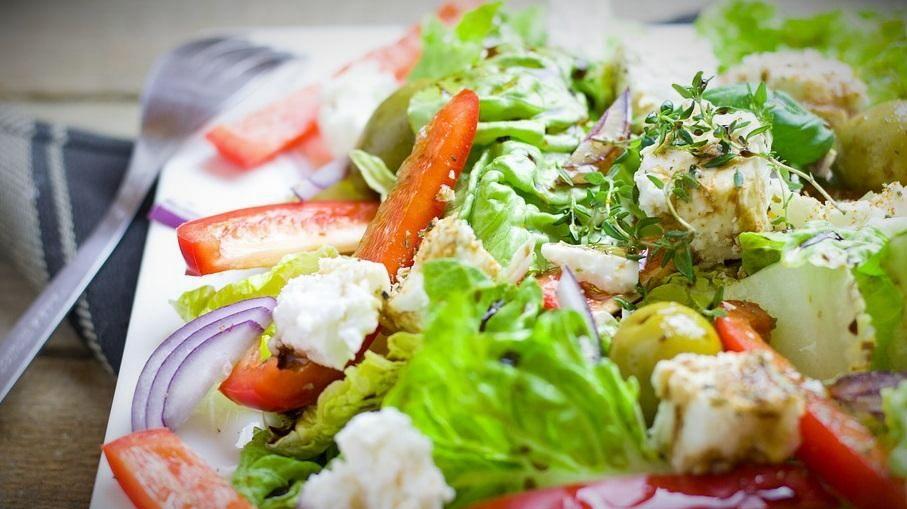 farmers salad 2332580 960 720