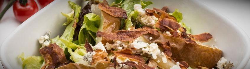 italian salad 2156720 1280