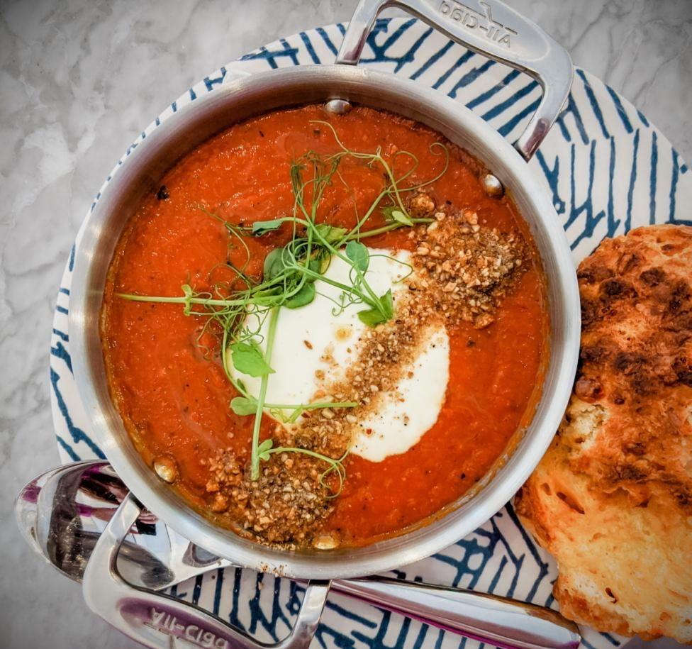 Греческий салат - Рецепты Пряный Бриз 28