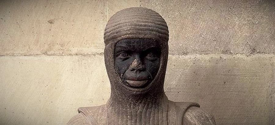 africans in europe history 4