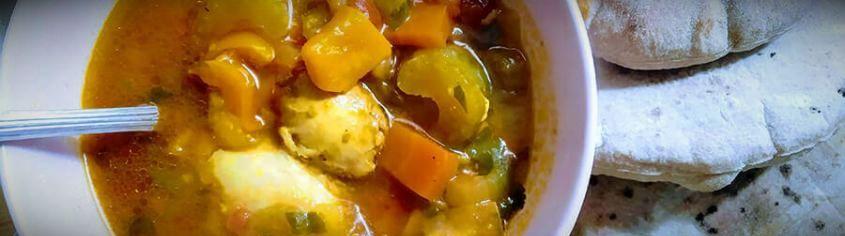 kurinyj sup s nutom v multivarke3