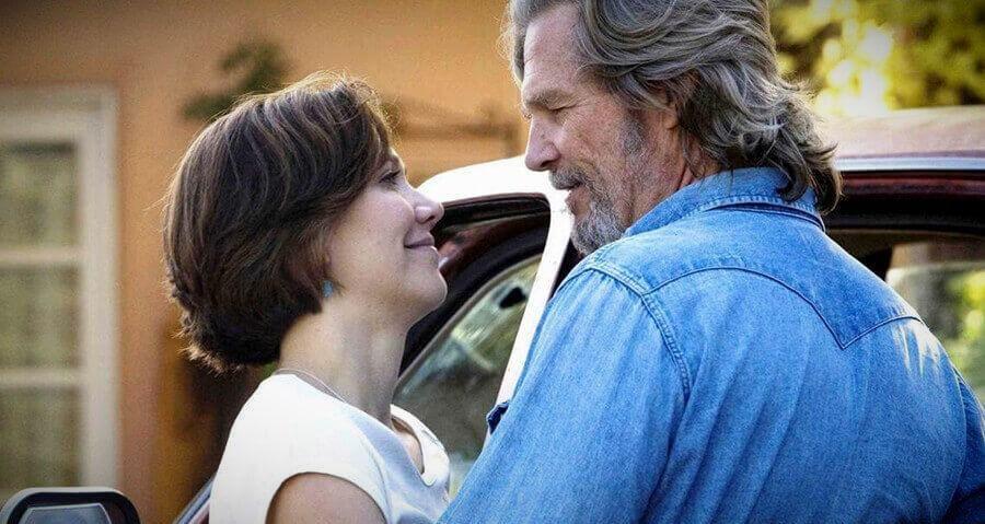 фильмы о любви с разницей в возрасте мужчина старше