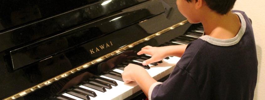 piano 78492 1920